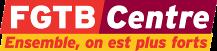 FGTB – Centre Logo